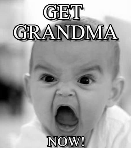 meme grandma french 28 images 25 best memes about baki