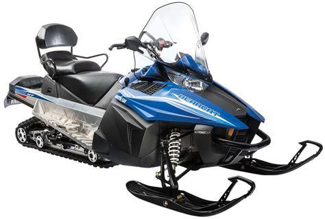 2016 bearcat 7000 xt click to arctic cat 2017 model snowmobile release arctic cat maxsled com