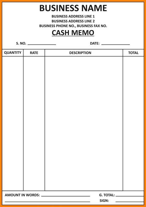template in word 6 bill format in word fancy resume
