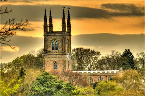 Marvelous Welcome To Our Church #5: Lutterworthchurchweb.jpg