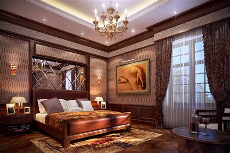 classic bedroom ideas bedroom design classic bedroom idea furniture french yf