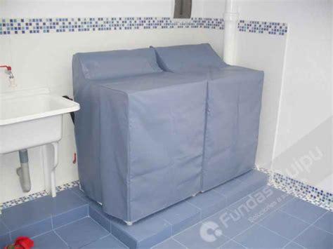 funda para lavadora fundas para lavadoras fundas quipu fundas para