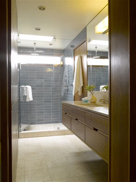mid century bathroom ideas mid century bathroom remodel
