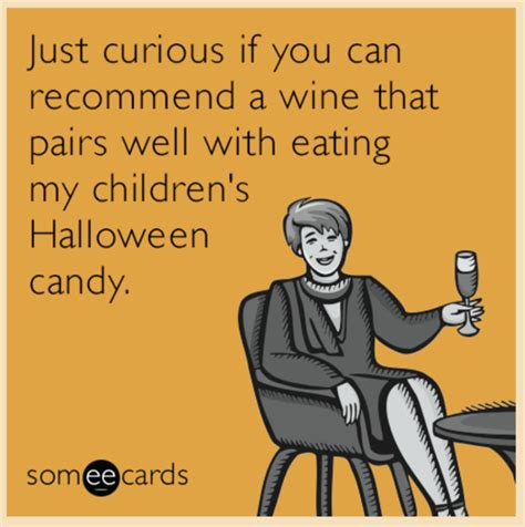 Funny Halloween Memes - 19 halloween memes the funniest the silliest and the