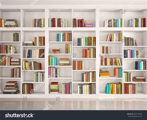 bookshelf images wall mounted bookshelves ideas in
