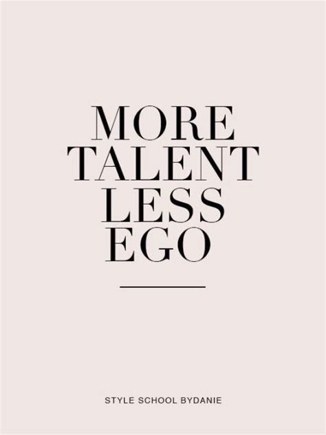 ego quotes 25 best ego quotes on pride quotes integrity