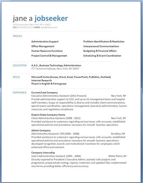 professional curriculum vitae writing site online cv maker online