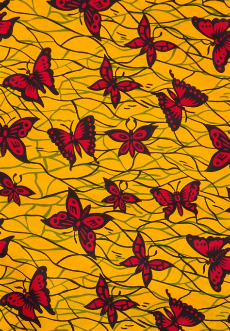 african print upholstery fabric african print fabric sold by yard ankara fabric african