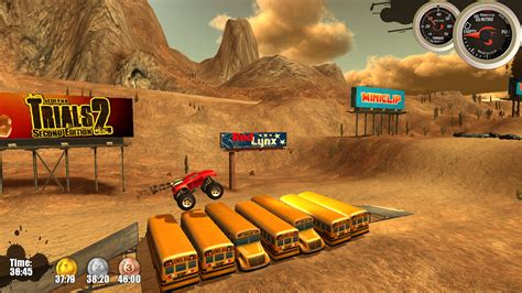 monster trucks nitro miniclip monster truck nitro 2k3 blog style