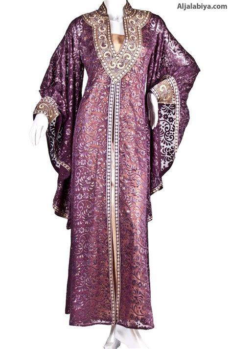 Kaftan Abaya Pesta Maxi Eliza 14 best fully lined maxi skirts nyc images on