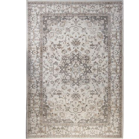 accent rug meaning home dynamix bazaar gray 7 ft 10 in x 10 ft 1 in area