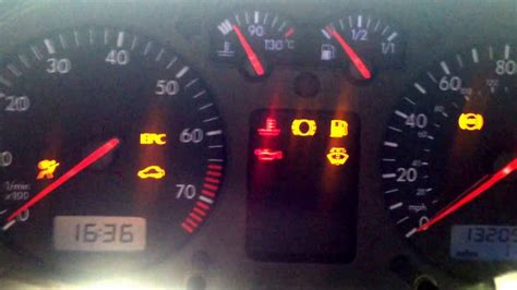 vw jetta dash lights what is the vw epc warning light autos post
