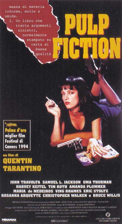 film quentin tarantino pulp fiction pulp fiction quentin tarantino 1994 arabesques