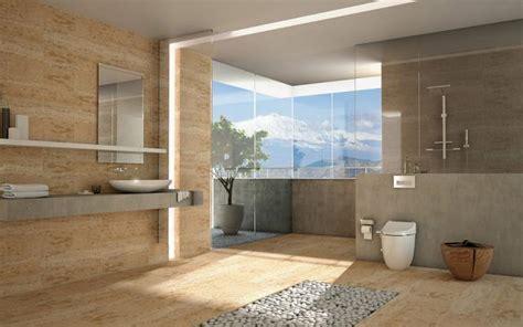 badezimmer japanisch japanisches badezimmer m 246 belideen