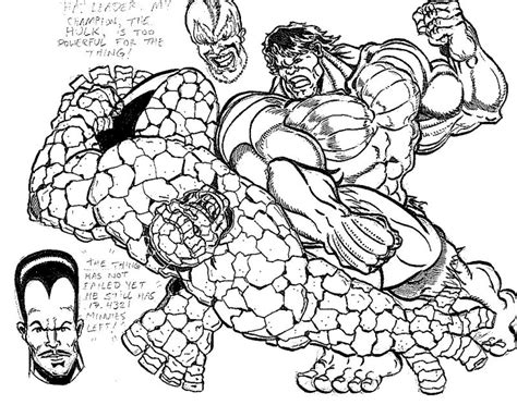 cute hulk coloring pages the hulk pictures kids coloring