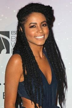marley twists break your real hair 1000 images about marleyobssesion on pinterest marley