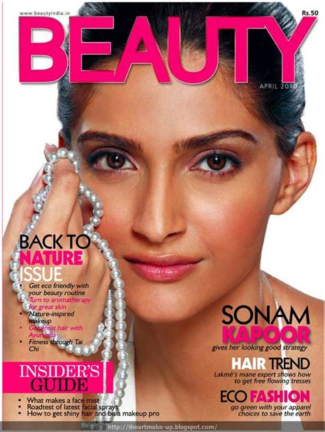 indian hairstyles pdf 17 best images about haircare tips on pinterest portal