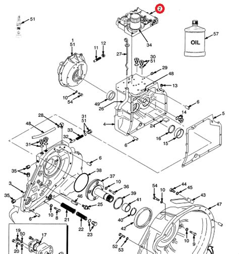 komatsu alternator wiring diagram engine diagram and