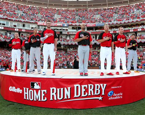 photos 2015 home run derby espn