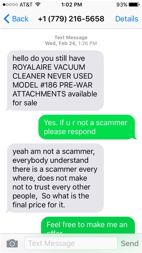 Craigslist Email Search Craigslist Scammer Email Addresses
