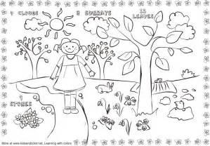 Spring color number promotion shop for promotional 187 spring math