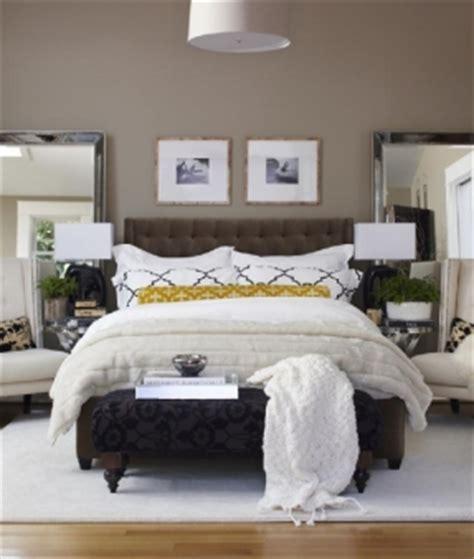 Floor And Decor Brandon by Beige Bedroom Sets Foter
