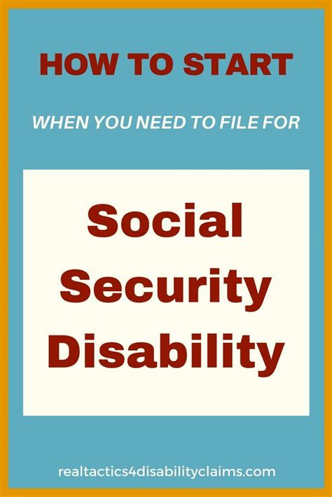 Does Target Require Social Security To Apply For A 781 Best Social Security Disability Images On