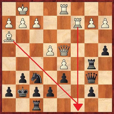 chess best move the best never played key 2 chess