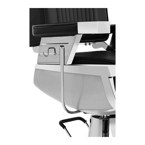sedie da barbiere sedia da barbiere con poggiatesta per bambini poltrona