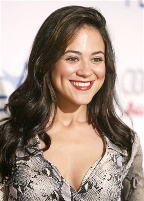 camille camille the camille camille guaty photo 283784 fanpop