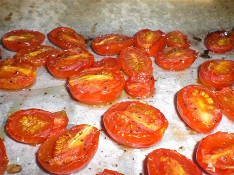 somers candied tomatoes 105 best images about suzanne somers somersizing on