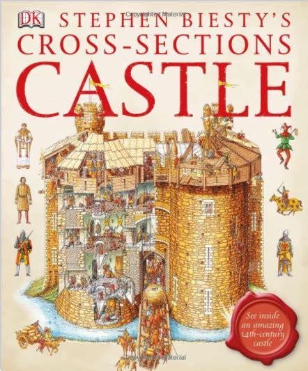 cross section books cross sectional books i checked these books out form my