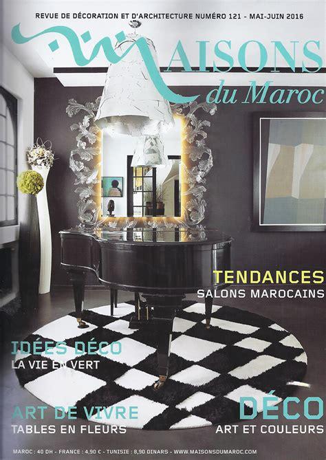 decoration maison casablanca decoration maison au maroc peinture decoration de