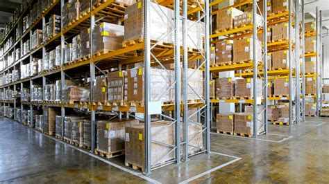 Home Warehouse Design Center Big Miami S Market Industrial Property World Property