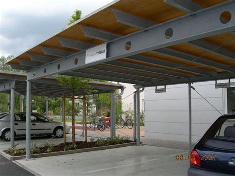 Used Car Port by Used Metal Buildings For Sale In Rntl Steel