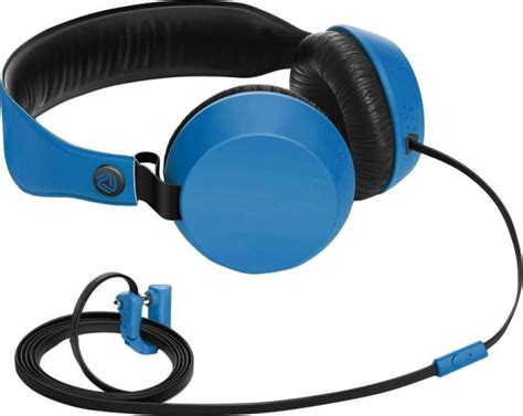 Headset Coloud Boom nokia coloud boom wh 530 wired headset with mic price in