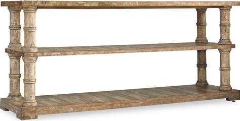 distressed wood sofa table sofa table design sofa table astounding contemporary design distressed brown stained
