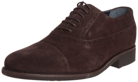 your guide to s brown suede shoes times guide to