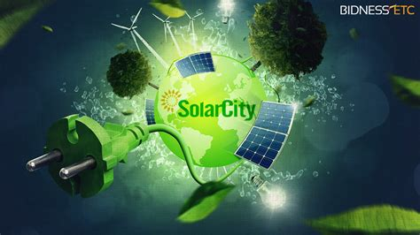 solar city is buffalo s talent ready for the new business frontier