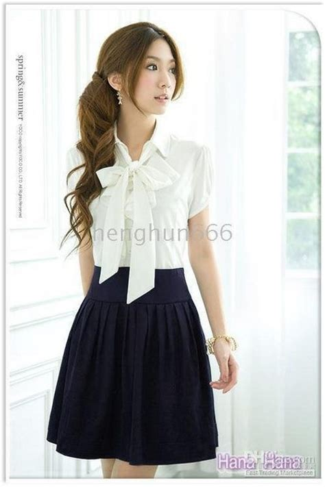 Sara272 Dress 25 best to dress like an images on offices workwear and blouses