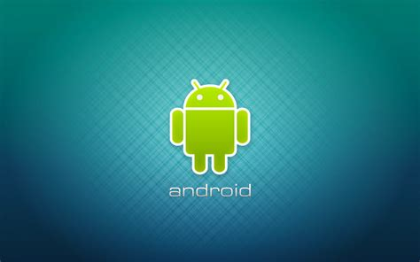 define android blue android wallpaper high definition 698 wallpaper cool wallpaper hdwallpaperfun