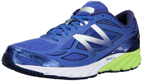 best new balance 10 best new balance running shoes reviewed in 2018