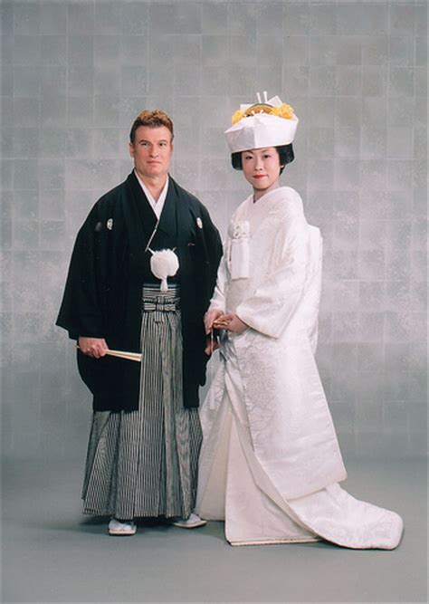 Wedding Attire Japan by Nurulnormancomm211xspring2012 Summary Japanese Culture
