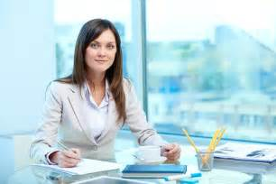 Skills I N Resume by Overcoming The Hidden Crises Of Professional Women