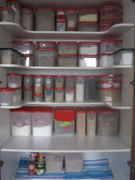 Tupperware Pantry by 88 Best Images About Tupperware On Spice Racks