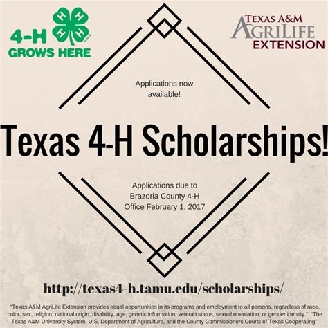 brazoria county section 8 brazoria county 4 h teaching research extension and