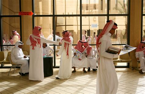 How Many Mba Students In Saudi Arabia by Saudi Arabia Saudi Students Summer Vacation More Quot Boring