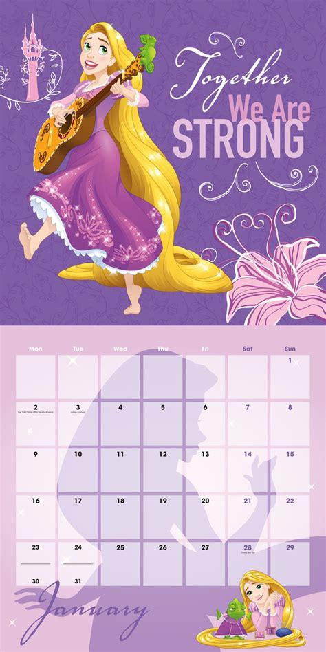 Mickey Mouse Doormat Disney Princess Calendars 2018 On Abposters Com