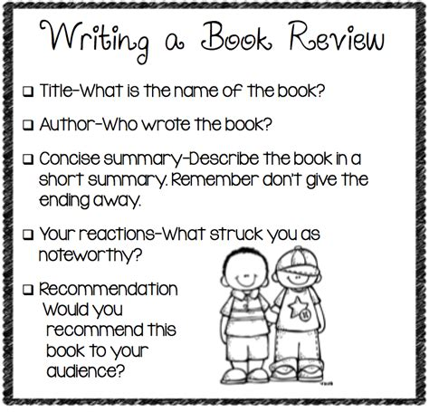 Write A Review On Books by Introducing Opinion Writing In The Classroom Ashleigh S Education Journey