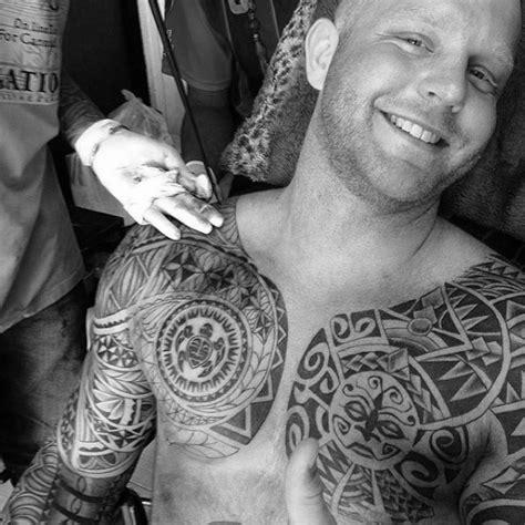 maori tattoo for men 100 maori designs for new zealand tribal ink ideas